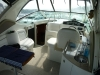 Sea Ray 325 DA Sundancer (2006)