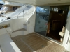 Enterprise Marine 450 Fly ( 2008) IPS 500 31 knoten!