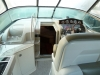 Sea Ray 335 / 330 DA Sundancer (2007)