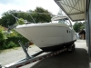 Sea Ray 310 / 335 / 330 DA Sundancer Axius (2008)